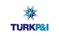 http://www.turkpandi.com/