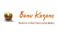 http://banukazanc.com/