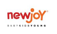 https://www.newjoy.com.tr/