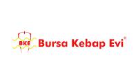 http://www.bursakebapevi.com/