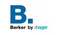 http://www.hager.com.tr/hakkimizda/berker-turkiye/28206.htm
