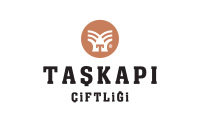 http://taskapiciftligi.com
