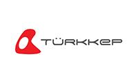 https://turkkep.com.tr/